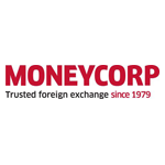 logo-moneycorp