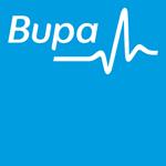 Bupa-wht_cyan-box